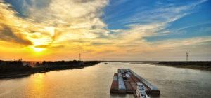 FOD-River-Towboat-Susnet-crop-Copyright-300x140.jpg