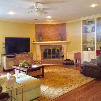Greatroom-fireplace-4-350x350.jpg