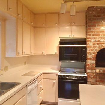 Kitchen-5-350x350.jpg