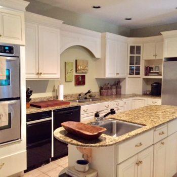Kitchen-6-350x350.jpg