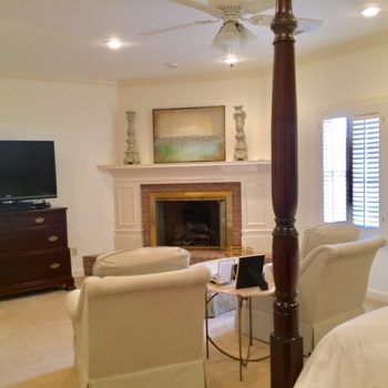 Master-Bedroom-sitting-area-350x350.jpg