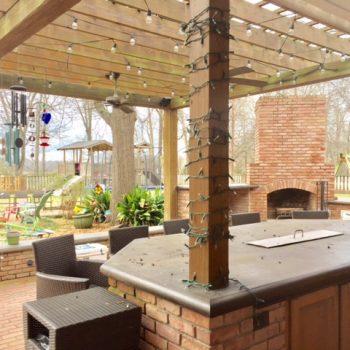 Outdoor-Kitchen-350x350.jpg