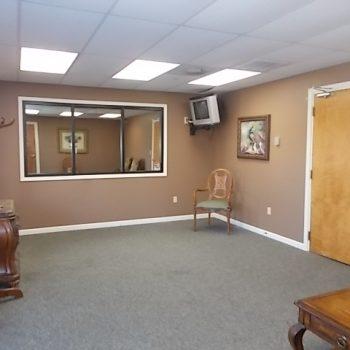 Waiting-room-350x350.jpg