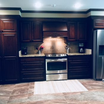 Kitchen-5-350x350.jpg
