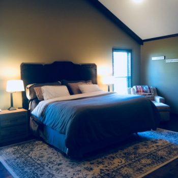 Master-Bedroom-350x350.jpg