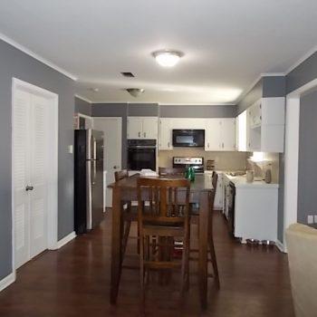 Dining-Kitchen-350x350.jpg
