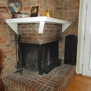 Fireplace-add-350x350.jpg