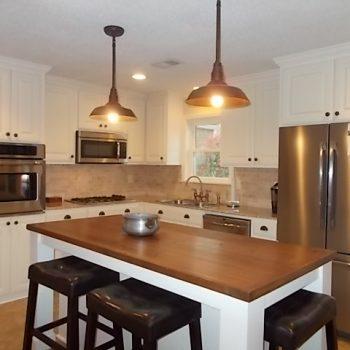Kitchen-350x350.jpg