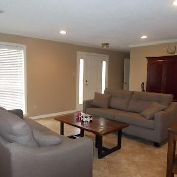 Living-room-front-door-350x350.jpg