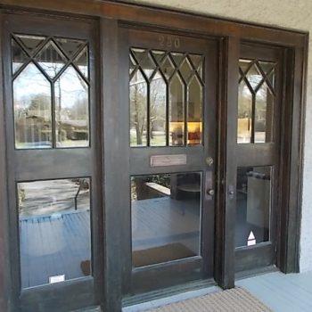 Front-Door-350x350.jpg
