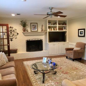 Living-room-2-350x350.jpg