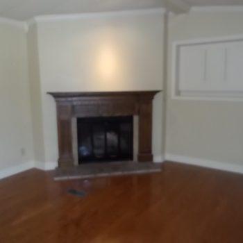 Living-room-fireplace-350x350.jpg
