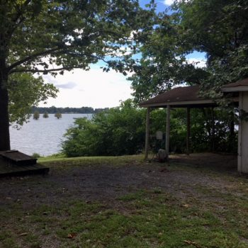 Lake-Chicot-350x350.jpg