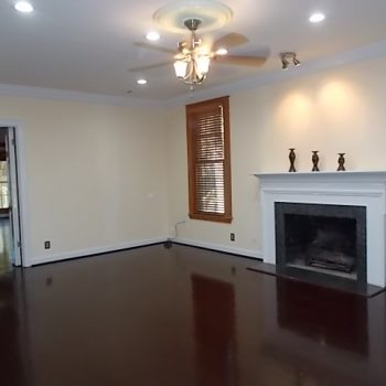 Formal-Living-room-350x350.jpg