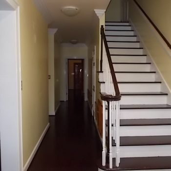 Foyer-stairs-350x350.jpg