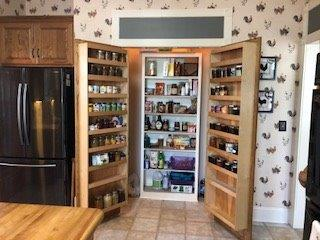Kitchen-Pantry.jpg