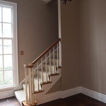 Foyer-Stairs-to-Upstairs-350x350.jpg