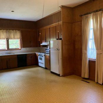 Kitchen-add-2-350x350.jpg