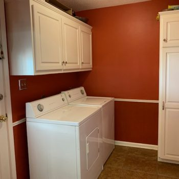 Laundry-room-350x350.jpg
