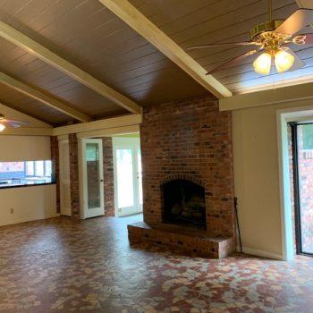 Greatroom-fireplace-350x350.jpg