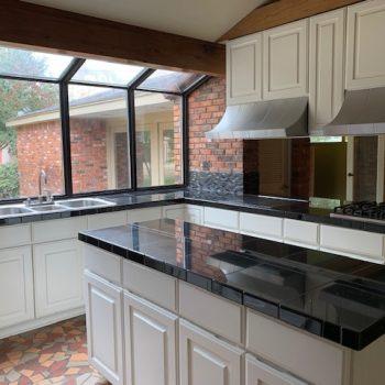 Kitchen-1-350x350.jpg