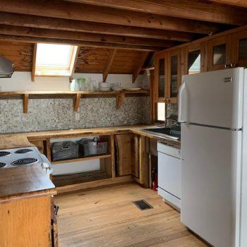 Kitchen-add-1-350x350.jpg