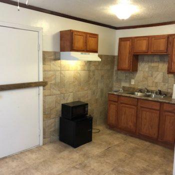 Kitchen-add-350x350.jpg