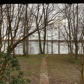 Lake-Ferguson-view-350x350.jpg