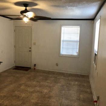 Living-room-350x350.jpg