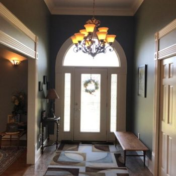 Foyer-1-350x350.jpg