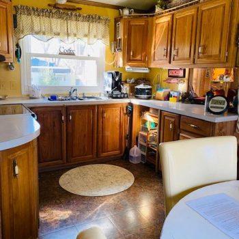 Kitchen-3-350x350.jpg