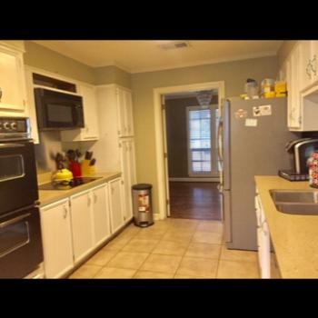 Kitchen-350x350.png