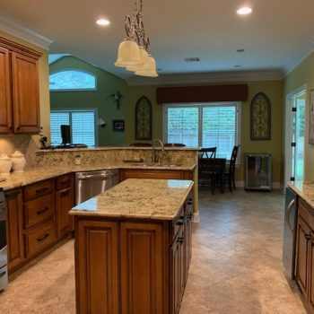 Kitchen-add-350x350.jpg