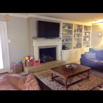 Living-room-fireplace-350x350.png