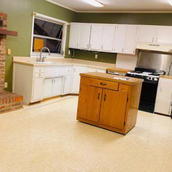 Kitchen-2-350x350.jpg