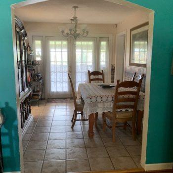 Dining-room-350x350.jpg