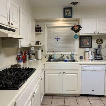 Kitchen-add2-350x350.jpg